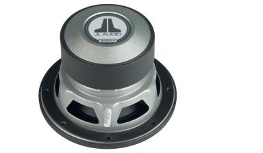 Car-Hifi Subwoofer Chassis JL Audio 6W3v3 im Test, Bild 1