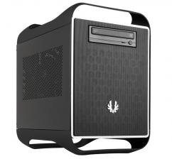 PC Joy-IT Gamer-PC Intel I5-3570K im Test, Bild 1