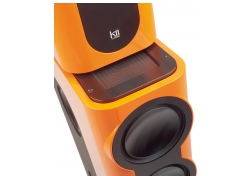 Aktivlautsprecher Kii Audio Three BXT im Test, Bild 7
