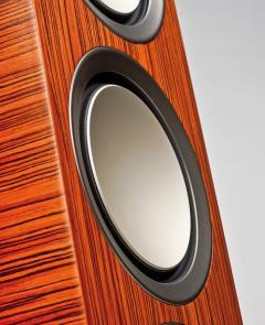 test lautsprecher stereo klipsch palladium p 37f seite 2. Black Bedroom Furniture Sets. Home Design Ideas