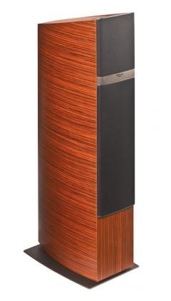 test lautsprecher stereo klipsch palladium p 37f seite 1. Black Bedroom Furniture Sets. Home Design Ideas