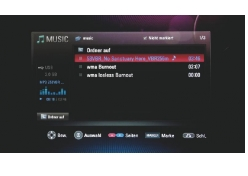 Blu-ray-Player LG BD370 im Test, Bild 2