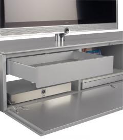 test fernseher loewe connect 40 led200dr sehr gut seite 1. Black Bedroom Furniture Sets. Home Design Ideas