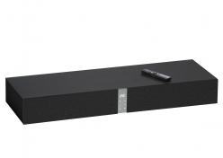 test hifi tv m bel maja soundconcept sehr gut. Black Bedroom Furniture Sets. Home Design Ideas