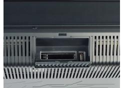 test fernseher metz sirius 42 fhdtv 100 twin r sehr gut seite 1. Black Bedroom Furniture Sets. Home Design Ideas