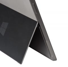 Tablets Microsoft Surface im Test, Bild 11
