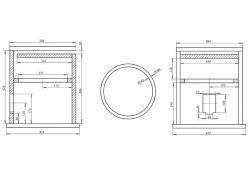 test selbstbauprojekt mivoc k t bapas seite 1. Black Bedroom Furniture Sets. Home Design Ideas