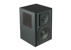 Lautsprecher Surround M&K Sound 750-Series THX Select Set im Test, Bild 3