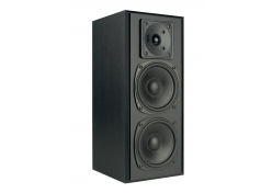 Lautsprecher Surround M&K Sound 750-Series THX Select Set im Test, Bild 5