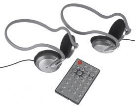 test dvd monitor sets muse m 960 cv sehr gut. Black Bedroom Furniture Sets. Home Design Ideas