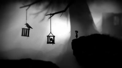 Games PC NBG Limbo - Special Edition im Test, Bild 2