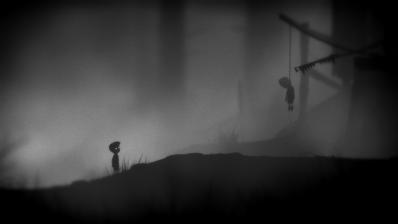 Games PC NBG Limbo - Special Edition im Test, Bild 3