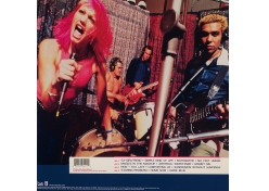 Schallplatte No Doubt - The Return of Saturn (Interscope Records) im Test, Bild 2
