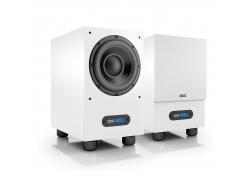 test lautsprecher surround nubert nubox 513 atmos set. Black Bedroom Furniture Sets. Home Design Ideas