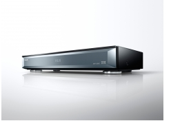 Blu-ray-Player Panasonic DMP-UB900 im Test, Bild 4