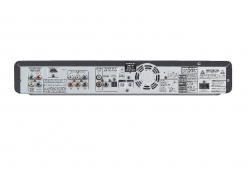 Test Blu-ray-Player - Philips BDP-7200