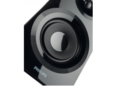 Wireless Music System Philips BM60, Philips BM6, Philips BM7 im Test , Bild 2