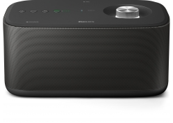 Wireless Music System Philips BM60, Philips BM6, Philips BM7 im Test , Bild 5