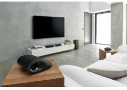 Soundbar Philips Fidelio B5 im Test, Bild 1