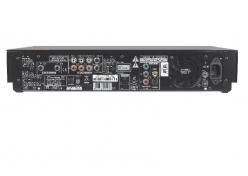 Test Blu-ray-Player - Pioneer BDP-LX08