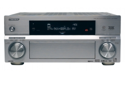 AV-Receiver Pioneer VSX-AX2AS im Test, Bild 14