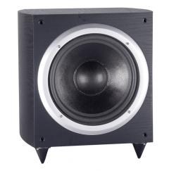Lautsprecher Surround Pure Acoustics Supernova Set 5 im Test, Bild 4