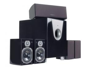 test lautsprecher surround pure acoustics lord 10 fazit. Black Bedroom Furniture Sets. Home Design Ideas