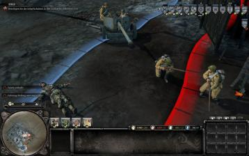 Games PC Relic Enterrtainment Company of Heroes 2 im Test, Bild 4