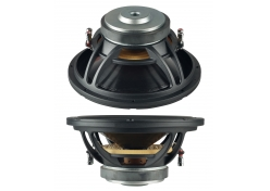 Car-Hifi Subwoofer Chassis Replay Audio RES12-D2 Mk2, Replay Audio RES12-D2G Mk2 im Test , Bild 2