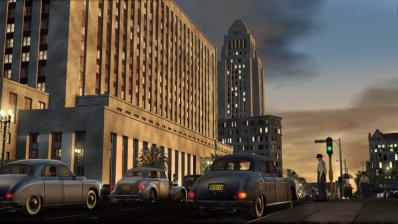 Games Playstation 3 Rockstar Games L.A. Noire im Test, Bild 5