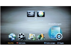 Blu-ray-Player Samsung BD-C6900 im Test, Bild 3