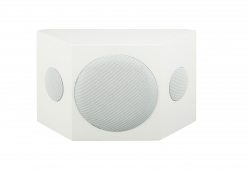 Lautsprecher Surround Saxxtec Clear Sound 5.1-Set im Test, Bild 3