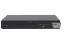 Test Blu-ray-Player - Funai B1-M110, LG BD-300