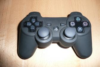 Mediacenter Sony Playstation3 im Test, Bild 2