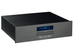 CD-Player Symphonic Line Vibrato im Test, Bild 4