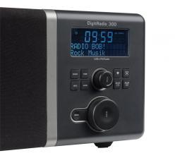 test dab radio argon dab adapter v3 hdigit sense. Black Bedroom Furniture Sets. Home Design Ideas