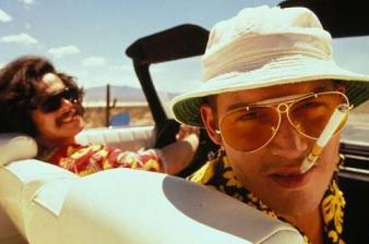 DVD Film Terry Gilliam Fear and Loathing in Las Vegas im Test, Bild 3
