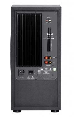 test lautsprecher multimedia teufel concept c 300. Black Bedroom Furniture Sets. Home Design Ideas