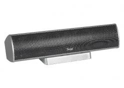 test lautsprecher stereo teufel lt 3 sehr gut seite 2. Black Bedroom Furniture Sets. Home Design Ideas
