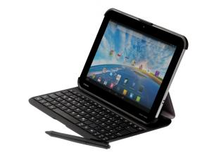 Tablets Toshiba Excite write AT10PE-A-105 im Test, Bild 9