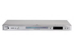 DVD-Player Toshiba SD-350E im Test, Bild 1