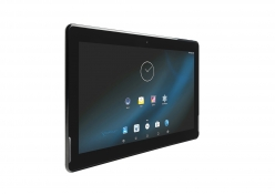 Tablets Touchlet X13.Octa im Test, Bild 1