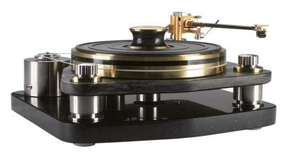 Plattenspieler turntables.lt S1 Starling, tonearms.lt Reed 3Q im Test , Bild 4
