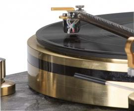 Plattenspieler turntables.lt S1 Starling, tonearms.lt Reed 3Q im Test , Bild 8