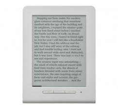 E-Book Reader Txtr Beagle im Test, Bild 17