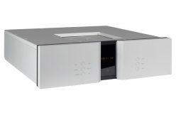 CD-Player Vitus Audio SCD-010 im Test, Bild 2
