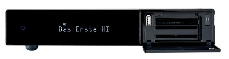 test sat receiver ohne festplatte vu solo 2 sehr gut. Black Bedroom Furniture Sets. Home Design Ideas