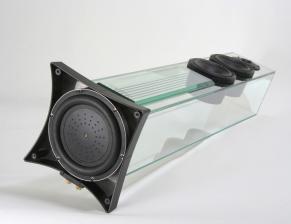 Test Lautsprecher Stereo Waterfall Audio Victoria Sehr Gut Seite 1