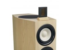 Test lautsprecher stereo wiener lautsprecher manufaktur maria