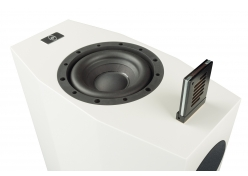 test lautsprecher stereo wiener lautsprecher manufaktur. Black Bedroom Furniture Sets. Home Design Ideas